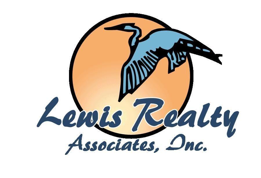 Lewis Realty Associates Inc Surf City School Logos Surfing