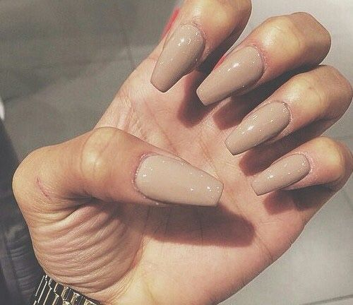 Image result for coffin nails tumblr nails pinterest coffin image result for coffin nails tumblr prinsesfo Gallery