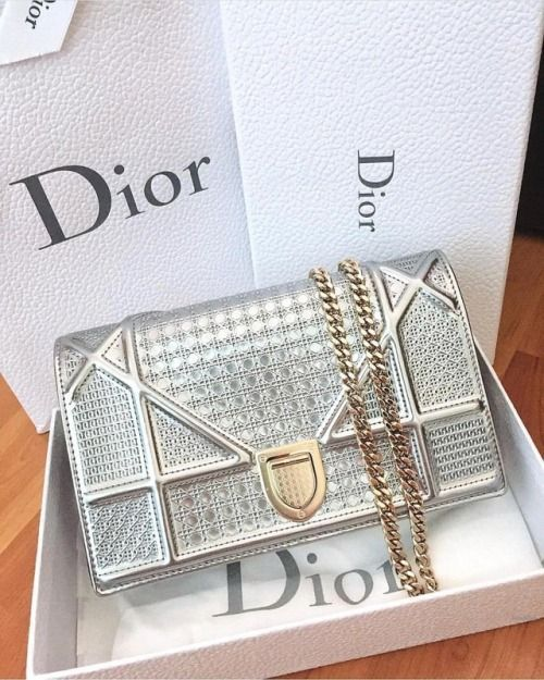 dior purse  Dior Purse  Ideas of Dior Purse  dior purse