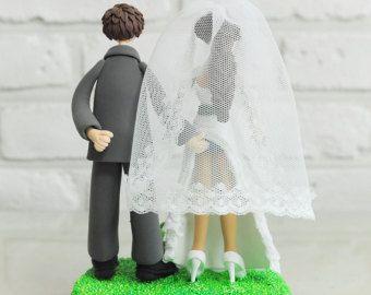 5 Bright Ideas For A Colourful Wedding Dress Wedding Cake