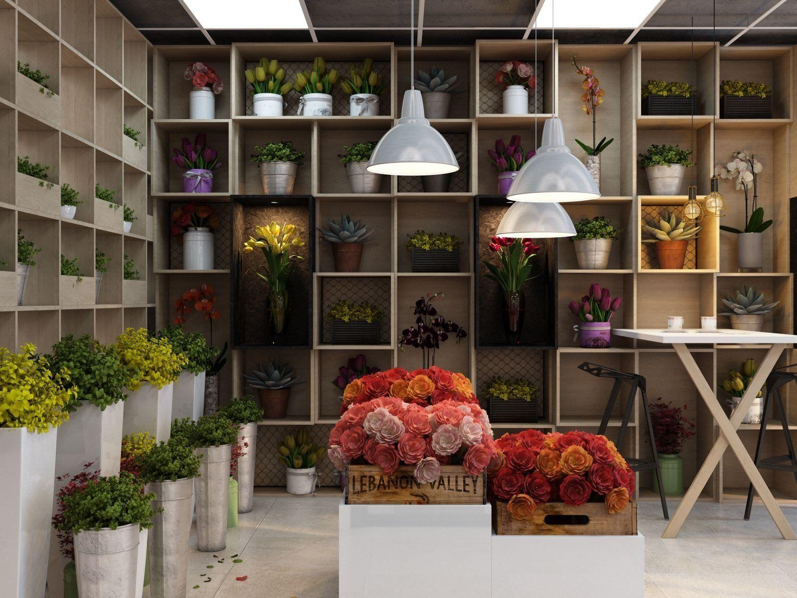 Подарочным букетом, интернет магазин цветов дешево