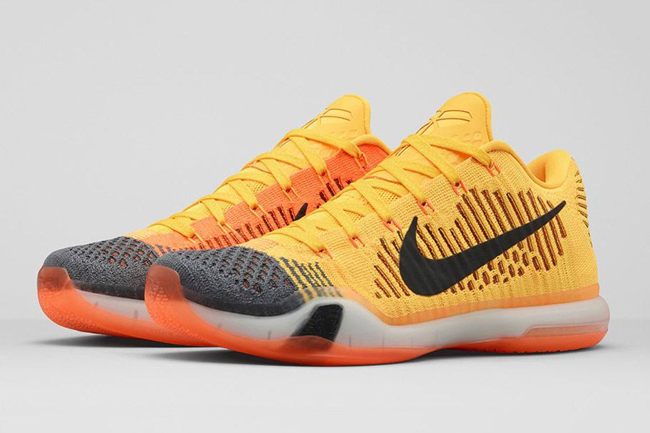 kobe bryant low top shoes air max i