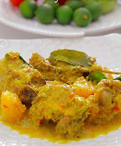 Resep Ayam Tuturuga Http Www Perutgendut Com Read Ayam Tuturuga Manado 653 Resep Ayam Masakan Indonesia Resep