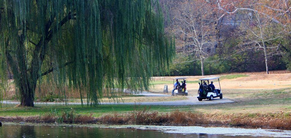 Cherokee golf club louisville kentucky founded in 1895