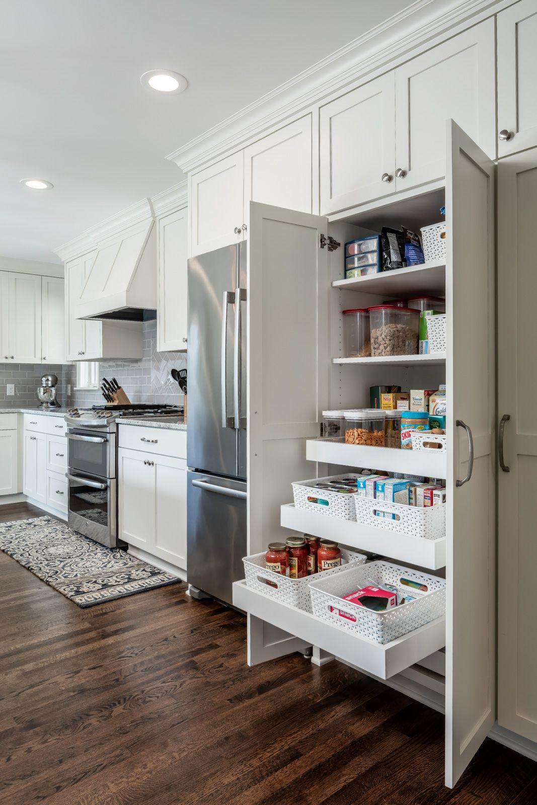 pinsicora designbuild on kitchen remodeling  kitchen