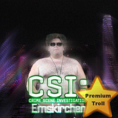 CSI:Emskirchen CSI_Emskirchen