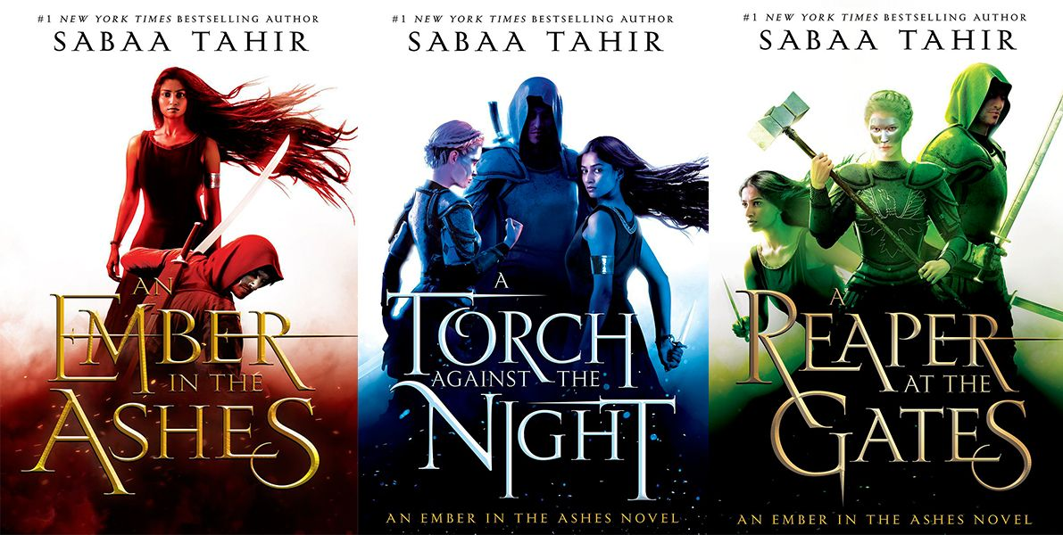 Image result for high fantasy ya