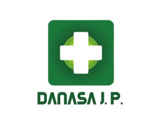 Medical Green Cross App Logo App Logo Medicine Logo Logos