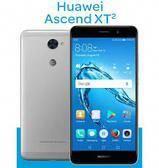 At&t & cricket unlock code service huawei ascend xt2 h1711 h1611