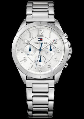 Relógio Tommy Hilfiger Kingsley - 1781605