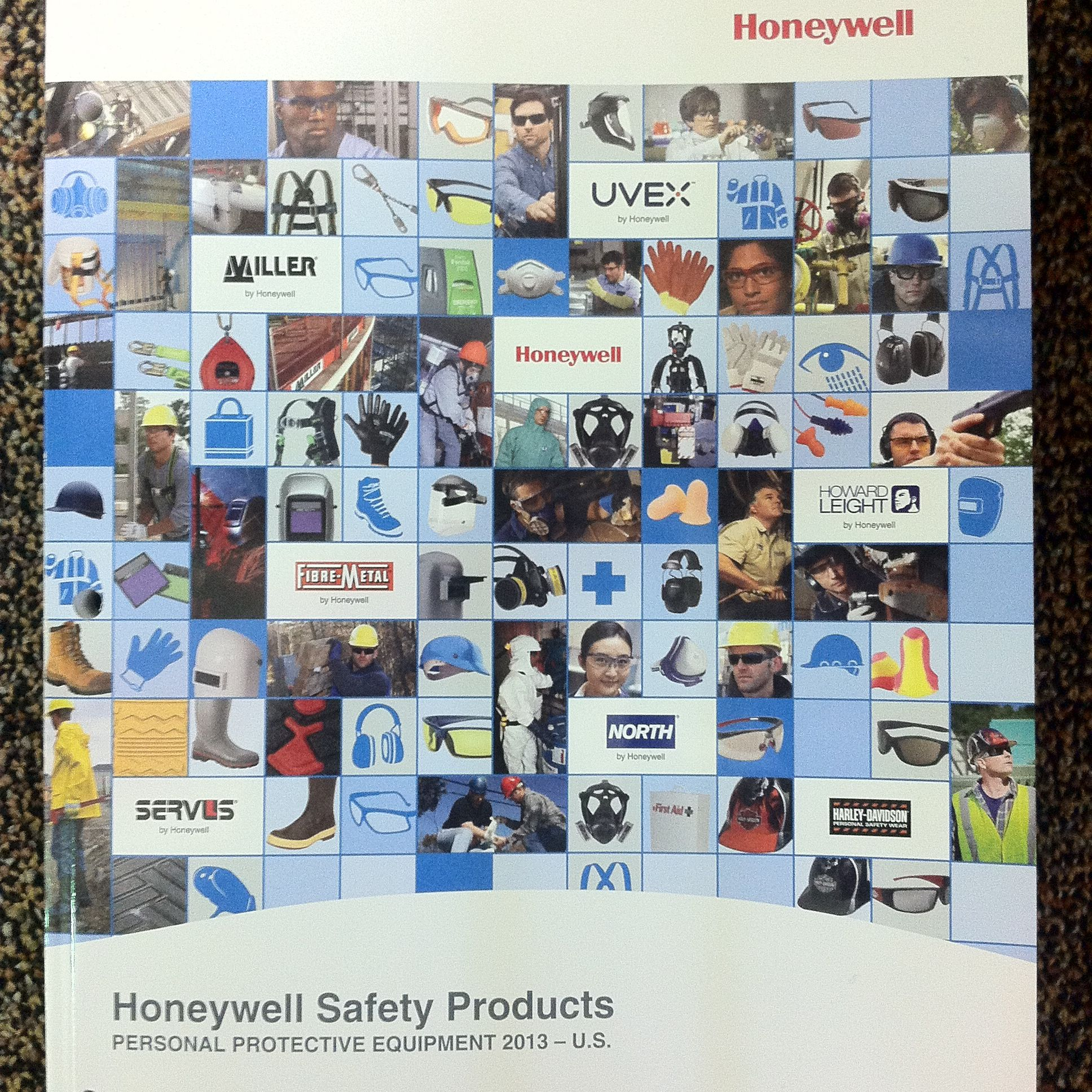 Northeast supply now a full line distributor of honeywell