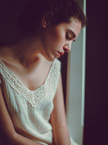 Photography Women, Robes Romantiques, Woman, Photography Of Women 9b343e773a5e