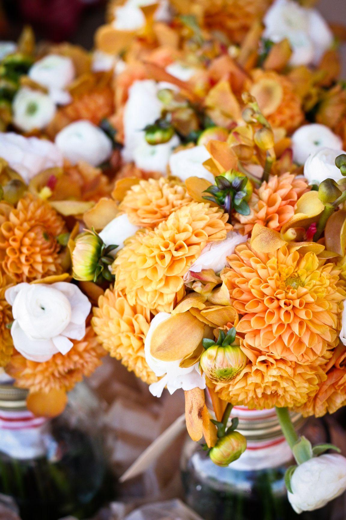 Bouquets by sweet pea flowers denver sweet pea flowers
