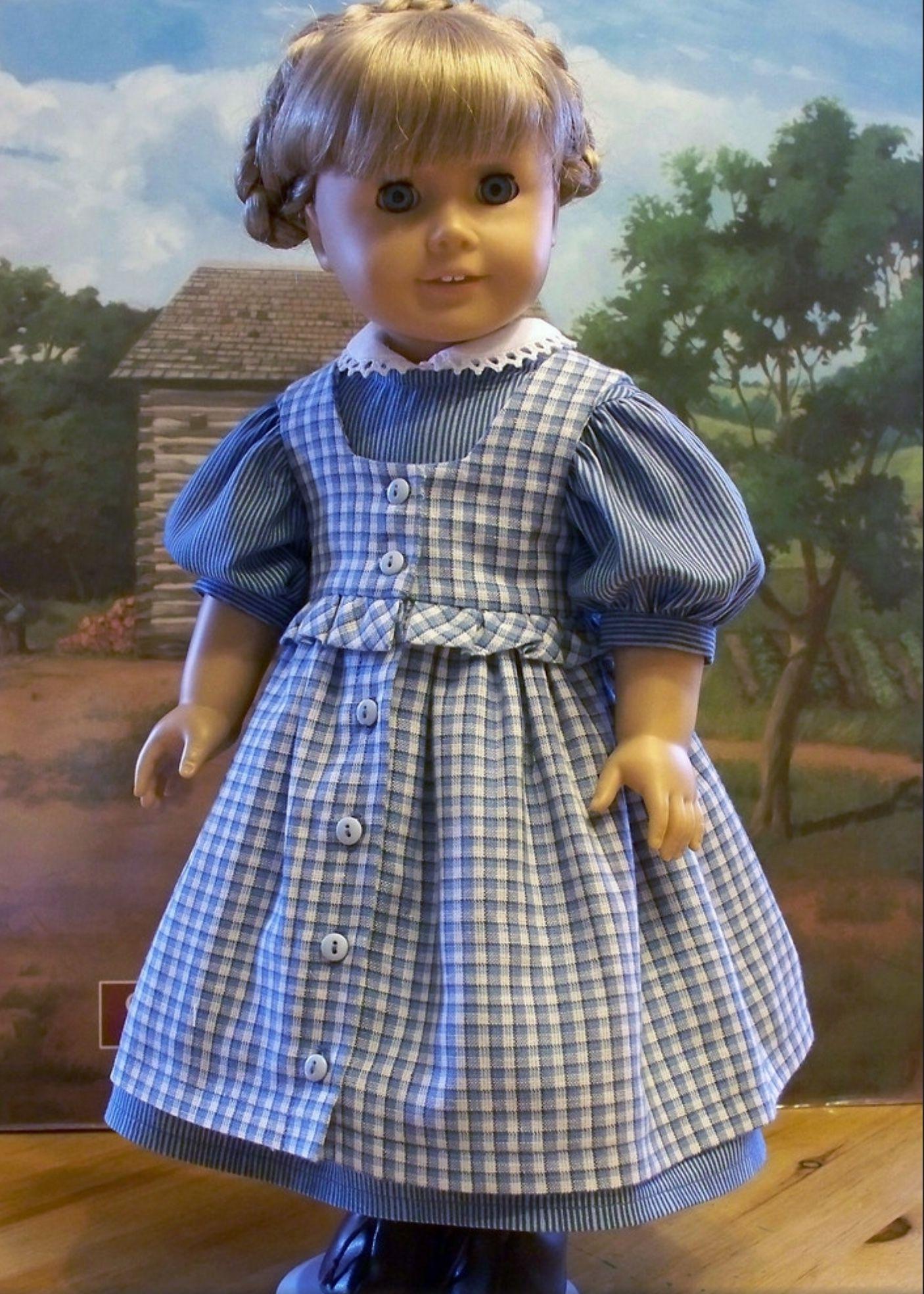 Pin von Ulrike Rößel auf Puppen | Pinterest | Puppen