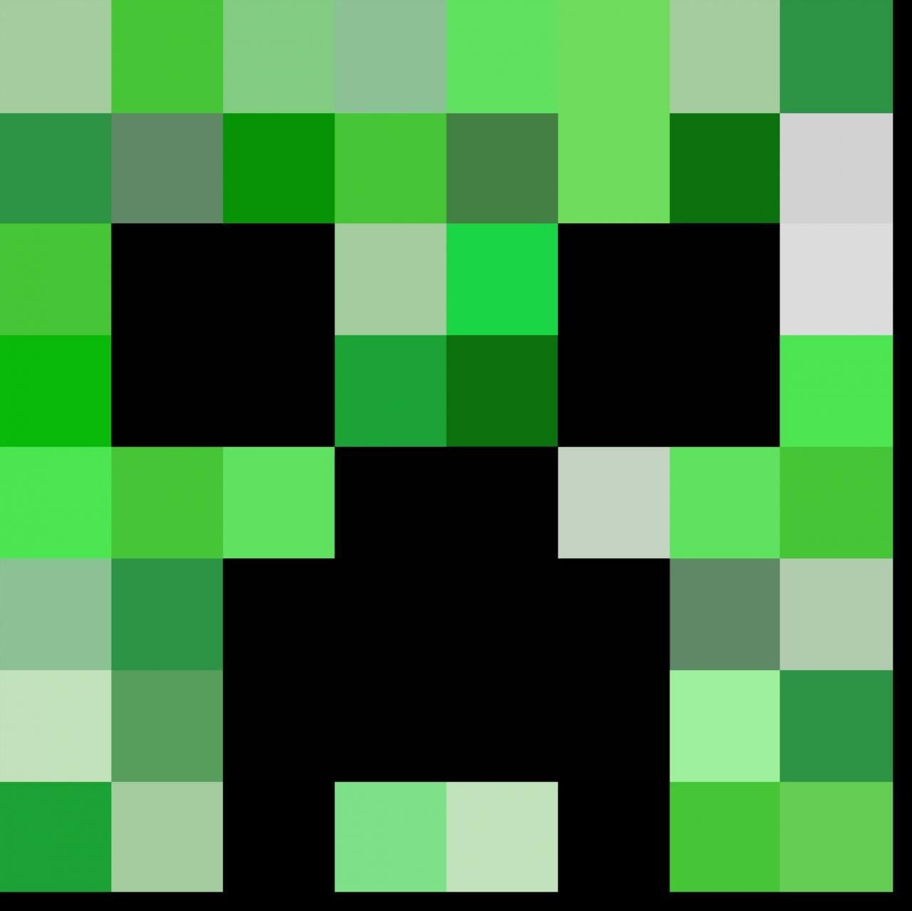 History of the creeper and how it was made informal minecraft blog history of the creeper and how it was made informal minecraft blog voltagebd Image collections