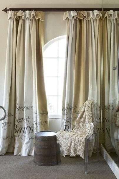 Pin de Kristi Dingwell Morrison en Idea Farm DIY Home to Upscale