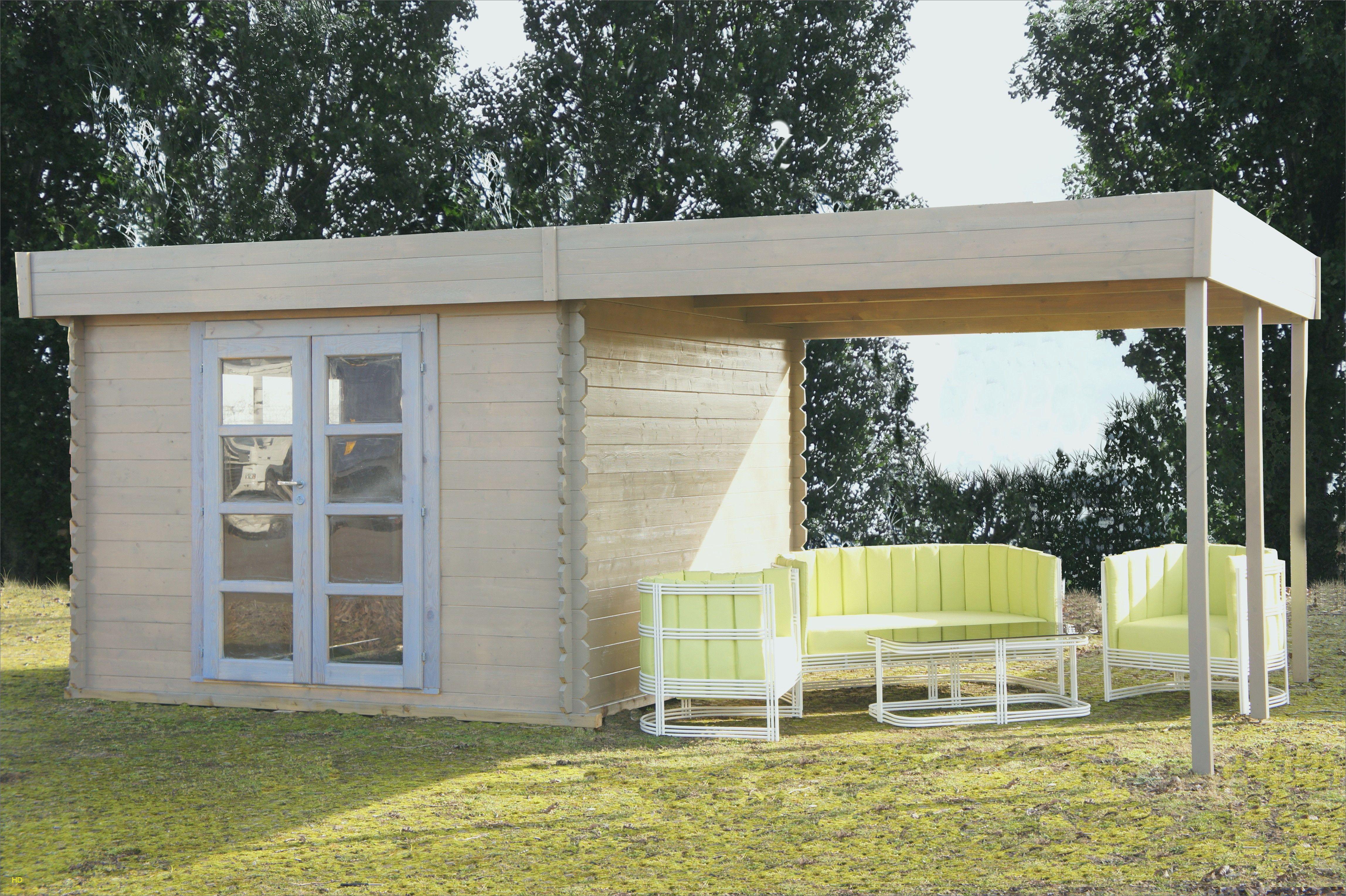 Cabanon De Jardin Pas Cher awesome abri de terrasse en bois pas cher | plan abris de