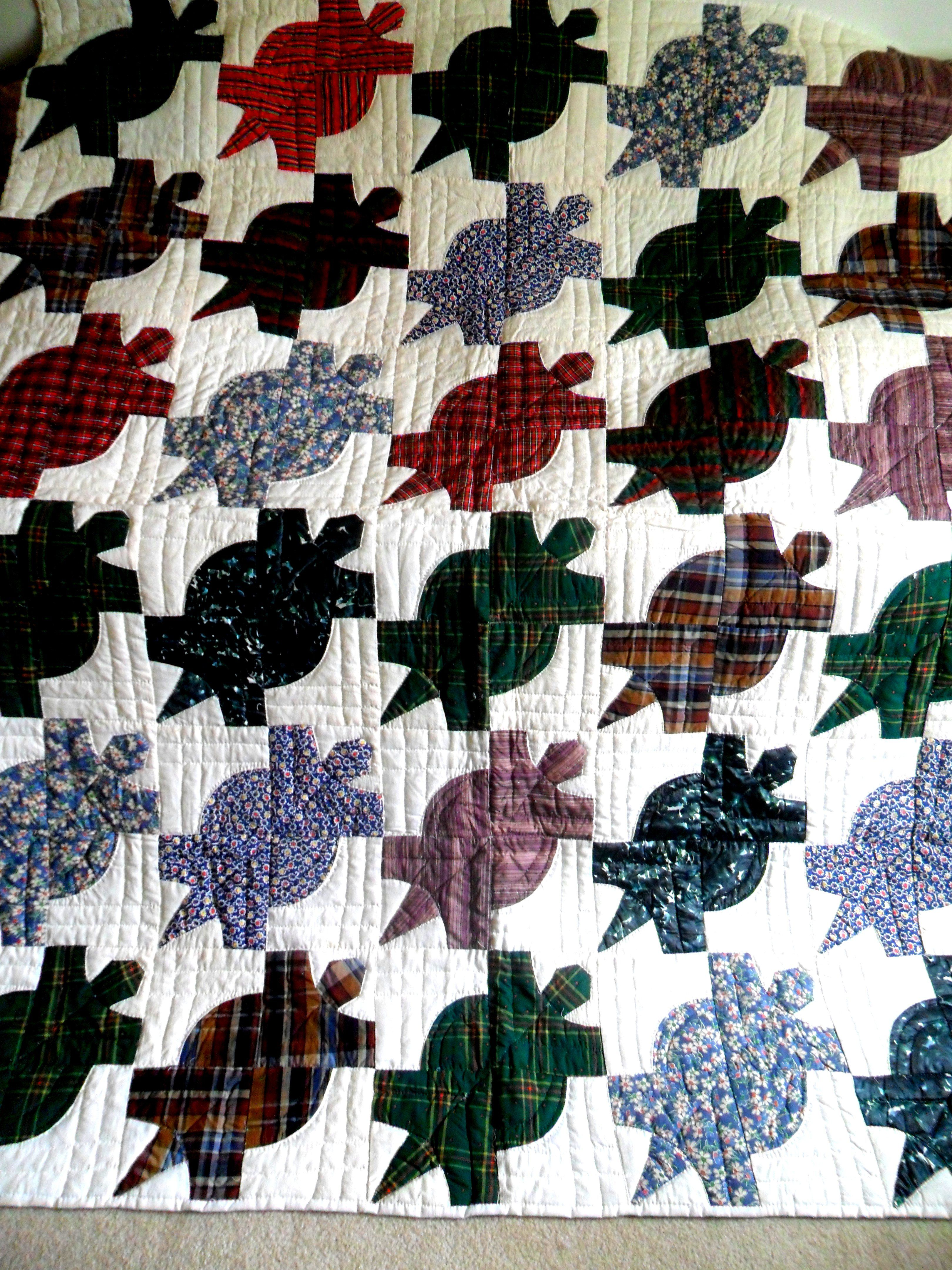 s auction site quality quilts sam mrs d homestead amish quilt urban