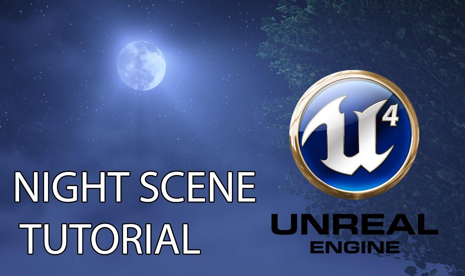 ue4 2d game tutorial