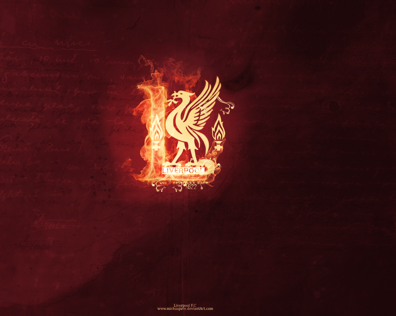 Wallpaper iphone liverpool - Liverpool Football Club Iphone S Wallpaper Iphone S Hd Wallpapers Pinterest Liverpool And Wallpaper