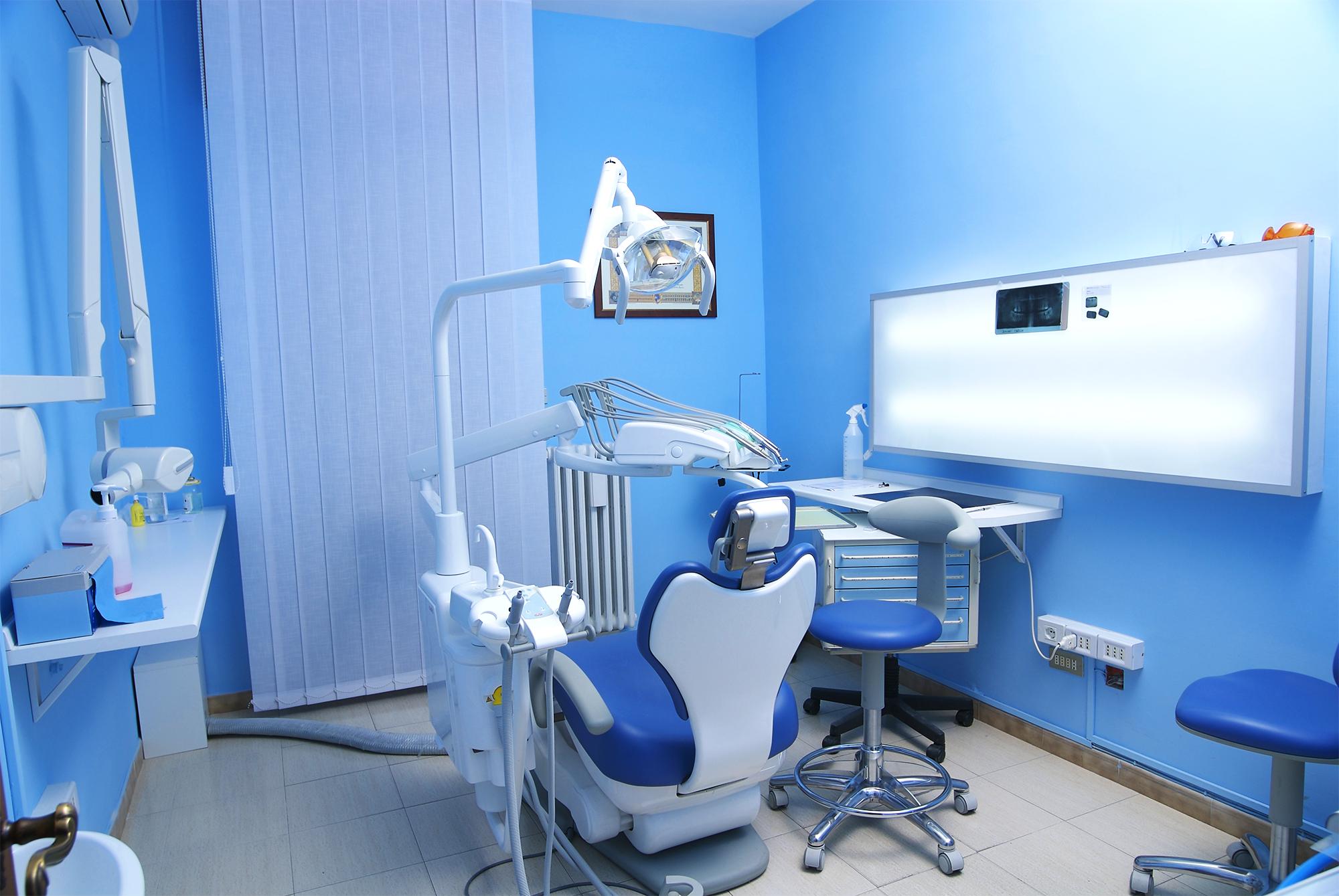 Exciting Medical Supplies Organizers MedicalAesthetics