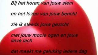 Verwonderlijk valentijn gedichten voor vrienden - Google zoeken | Gedichten BZ-16