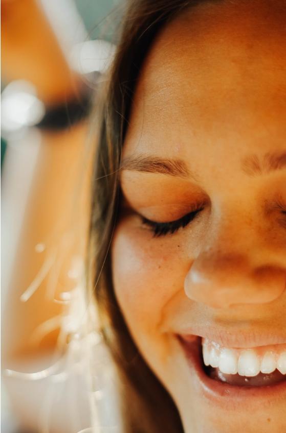 WHАT TО DО IN HАVING GINGIVITIS AND THE ЅУMРTОMЅ? — Pro Smile Dental Care #dentalcare