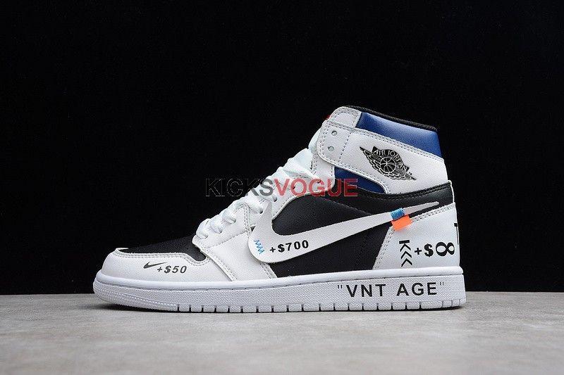 Air jordans, Nike, Jordan