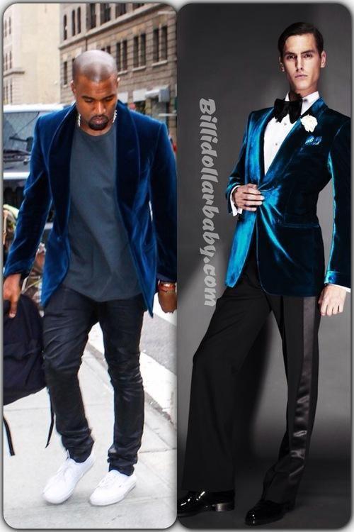 Pin By Nikolas On My Style Blue Velvet Blazer Mens Velvet Blazer Mens Velvet Blazer Outfit