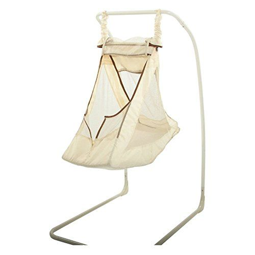arm u0027s reach concepts beautiful dreamer cocoon swing natural cocoa arm u0027s reach http   arm u0027s reach concepts beautiful dreamer cocoon swing natural cocoa      rh   pinterest