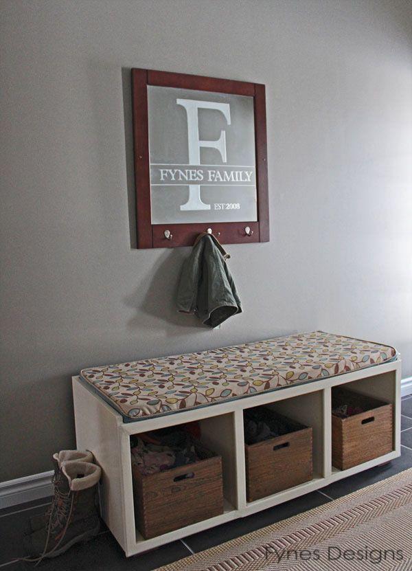 Easy Mirror Etching With Martha Stewart Crafts Decor Home Decor Diy Furniture
