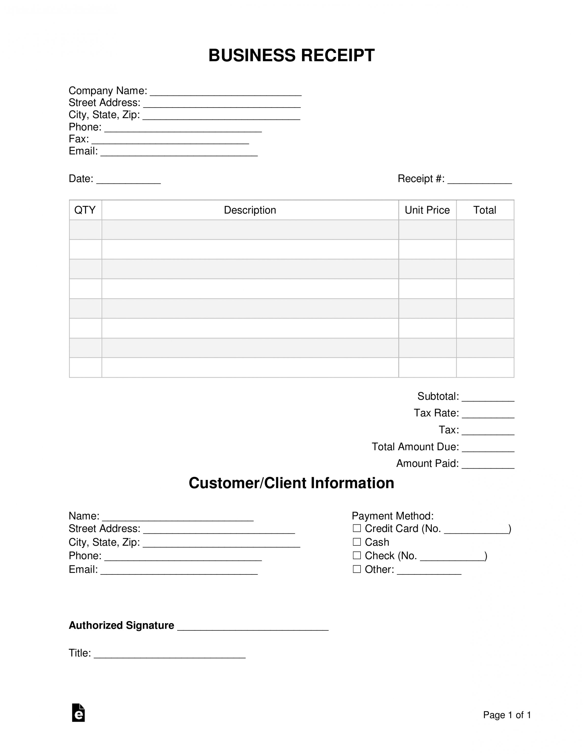 How To Make A Invoice Template Small Business Excel Sample In 2021 Invoice Template Receipt Template Templates