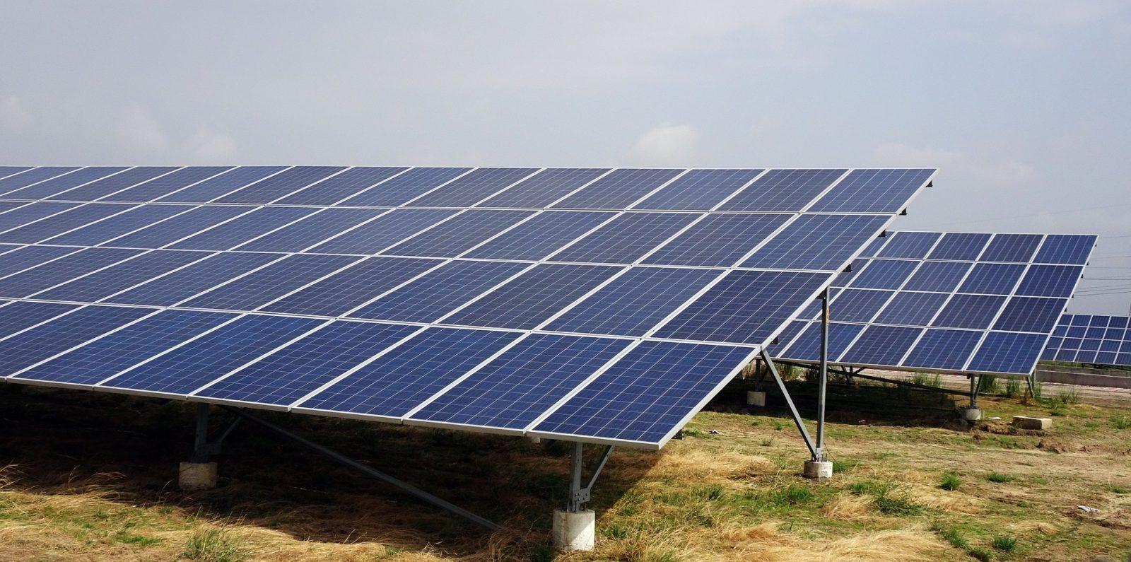 Egeb Another Solar Advance Ny Solar Boost Ireland S Renewable Energy Shortfall And More Solar Farm Solar Energy Facts Solar