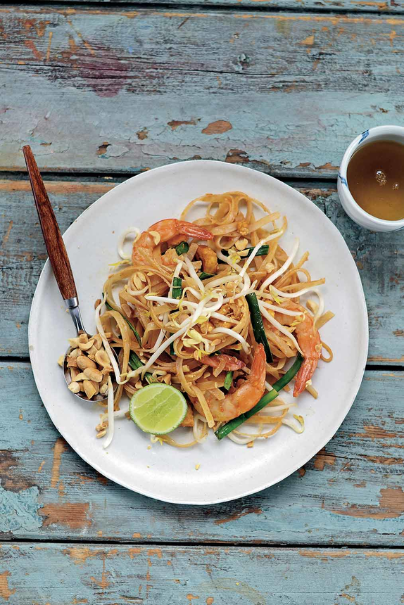 The pool food and home pimped up pad thai yum pinterest the pool food and home pimped up pad thai forumfinder Choice Image