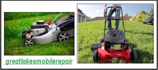 Lawn mower repair near me-Shop different mower at cheap ...