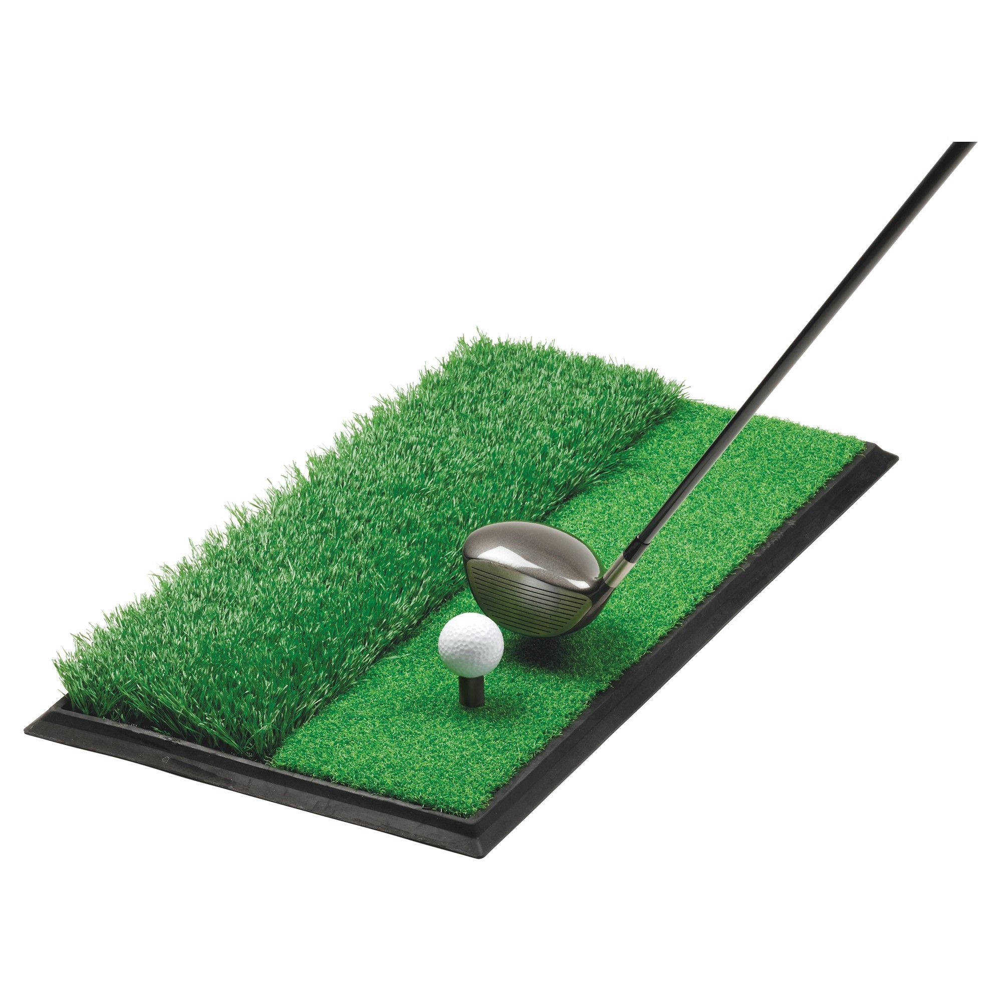 mats putting professional golf net pro green forb indoor mat practice