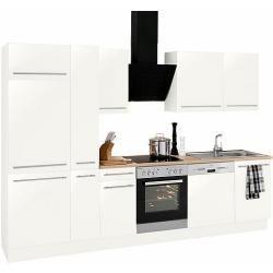 Photo of Optifit kitchenette Bern Optifit