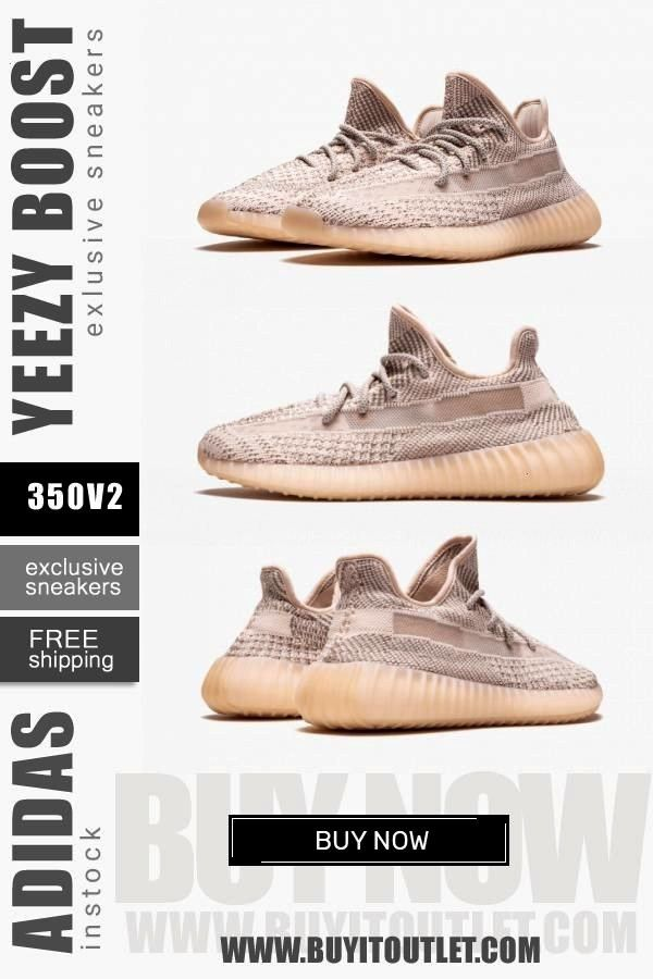 #yeezy350v2 #yeezyboost #sneakers #fitness #fashion #adidas #synth #boost #yeezy #shoes #sport #woma...