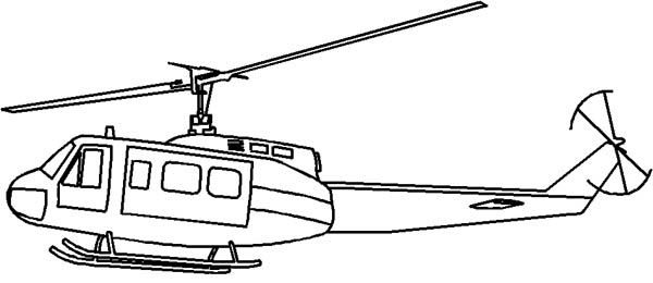 Us Navy Seal Rescue Helicopters Coloring Pages Batch Coloring