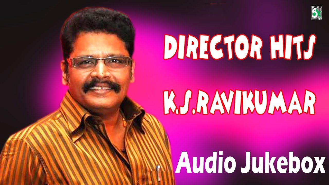 K S Ravikumar Super Hit Evergreen Audio Jukebox Sarath Kumar Simran With Images K S Ravikumar Songs Jukebox