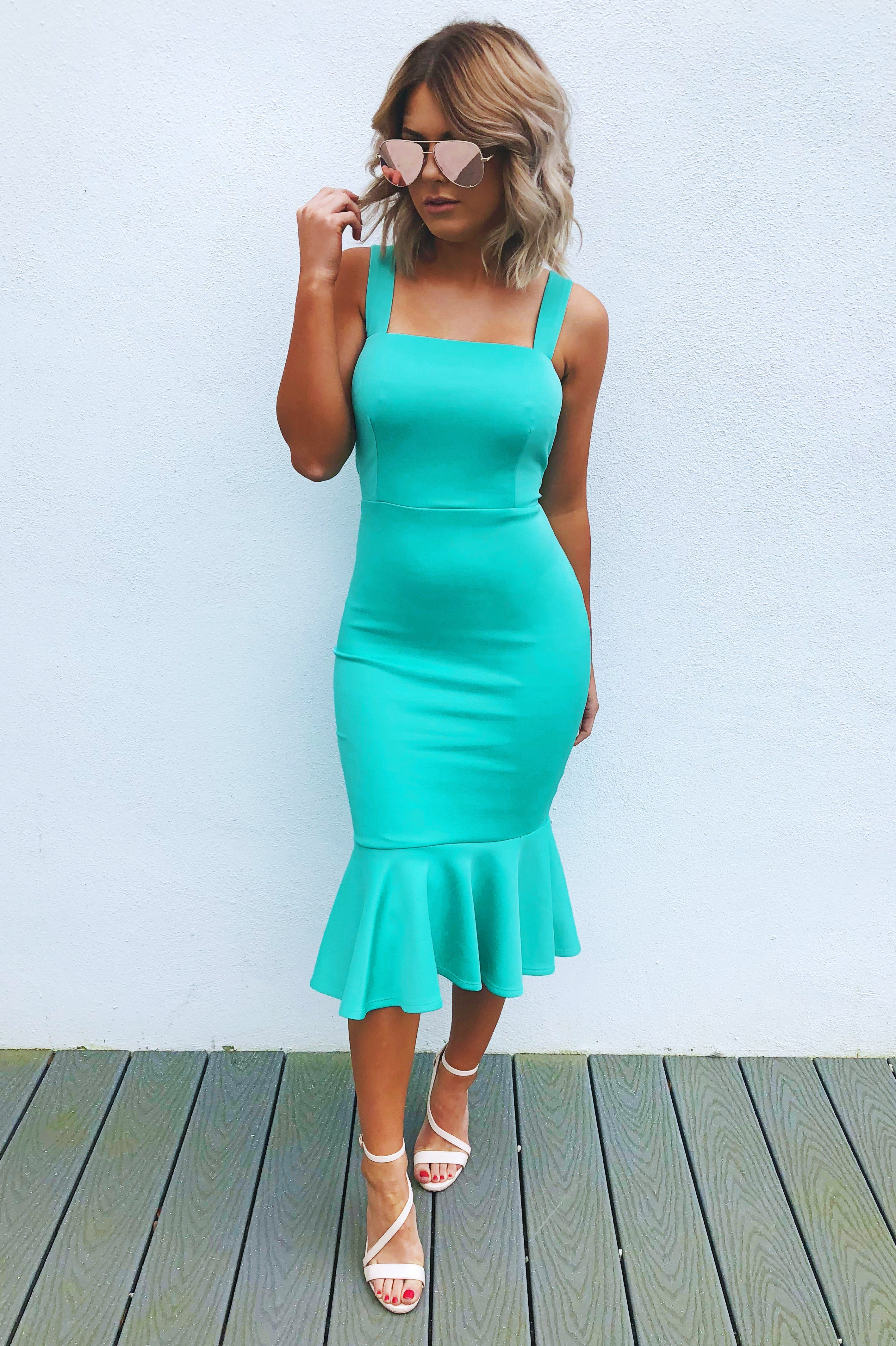 Share To Save 10 On Your Order Instantly Hollywood Nights Dress Turquoise Night Dress Dresses Dressy Outfits [ 4256 x 2832 Pixel ]