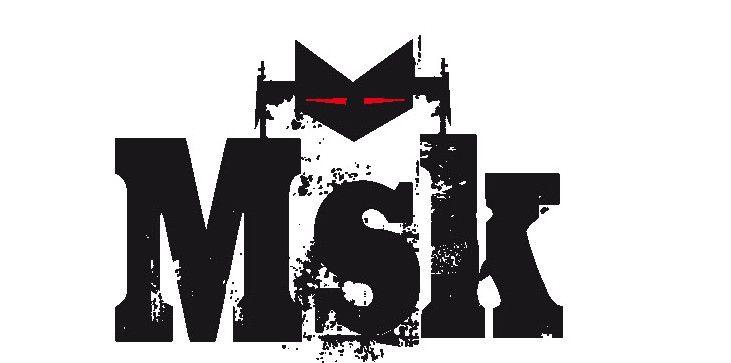 MSK, une collection d'enfer! Romance, fantasy, thrillers, des romans pour tous les goûts! www.msk-la-collection.com