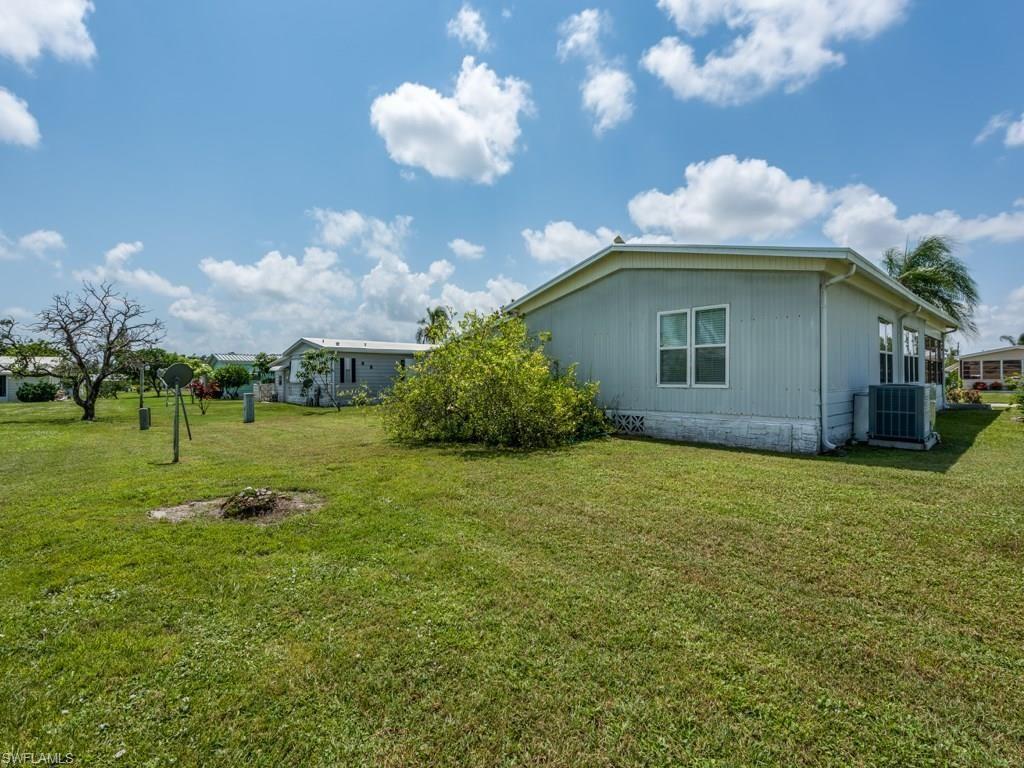 10++ Bonita national veranda homes for sale images