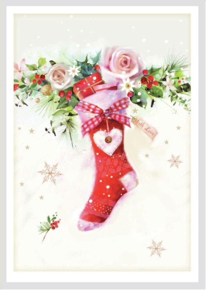 Lynn Horrabin - stocking.jpg