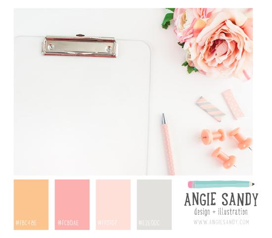 Colores para el libro | Librologie | Pinterest | Paletas, Paletas de ...