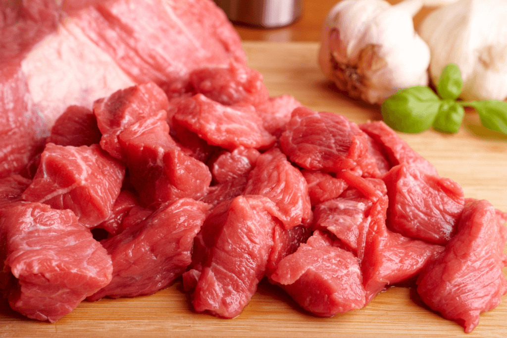 Pin On Beef Meat