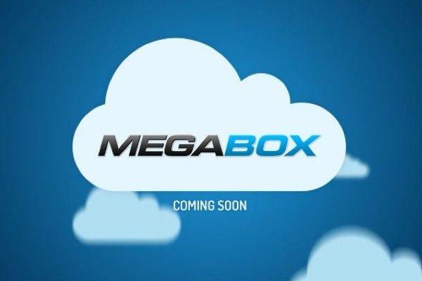 Se publica video Promocional de Megabox y Kim Dotcom asegura que el servicio llegará pronto.
