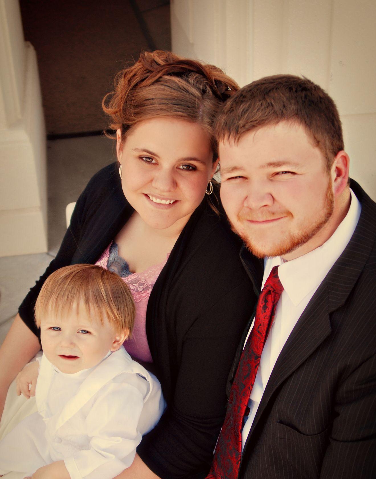 Family, photography inspiration, https://www.facebook.com/JennyLynPhotography?ref=hl