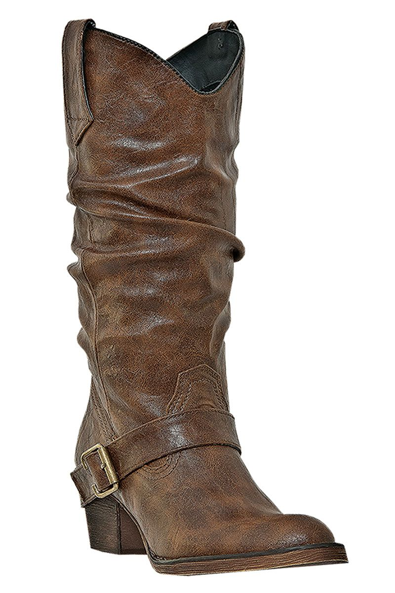 1000  images about Boots and Shoes on Pinterest | Western boots ...