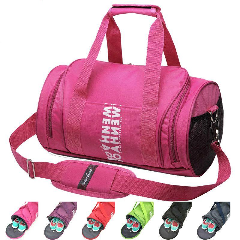 Cheap sport bag 0833e2bef91